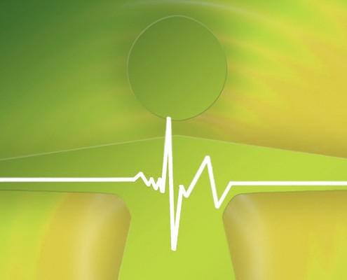 gesund-ketogen-495x400 Ketogene Diät - Ernährungspläne, Rezepte & mehr | Alles für deinen Start!