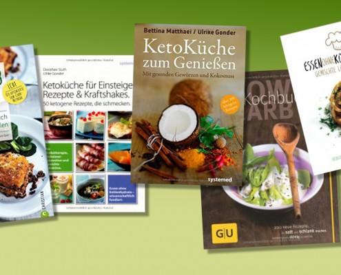 ketogen-kochen