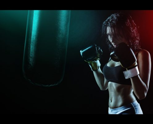 ketogene-diaet-sport-495x400 Ketogene Diät - Ernährungspläne, Rezepte & mehr | Alles für deinen Start!